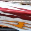 2012_nhra_spring_nationals_pit_photos081