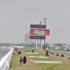 2012_nhra_spring_national_pro_mod23