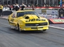 2012 NHRA Spring Nationals Pro Mod