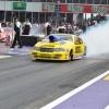 2012_nhra_spring_nationals_pro_stock17