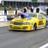 2012_nhra_spring_nationals_pro_stock18