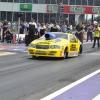 2012_nhra_spring_nationals_pro_stock20