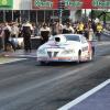 2012_nhra_spring_nationals_pro_stock25