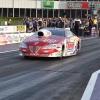 2012_nhra_spring_nationals_pro_stock41
