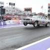 2012_nhra_spring_nationals_sportsman_006