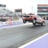 2012_nhra_spring_nationals_sportsman_010