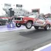 2012_nhra_spring_nationals_sportsman_011