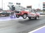 2012 NHRA Spring Nationals Sportsman Action