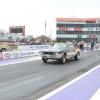2012_nhra_spring_nationals_sportsman_015