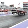 2012_nhra_spring_nationals_sportsman_022