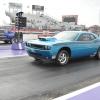 2012_nhra_spring_nationals_sportsman_024