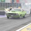 2012_nhra_spring_nationals_sportsman_031