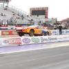 2012_nhra_spring_nationals_sportsman_035