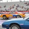 2012_nhra_spring_nationals_sportsman_039