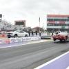 2012_nhra_spring_nationals_sportsman_047