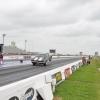 2012_nhra_spring_nationals_sportsman_053