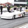 2012_nhra_spring_nationals_sportsman_056