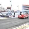 2012_nhra_spring_nationals_sportsman_058