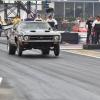 2012_nhra_spring_nationals_sportsman_076
