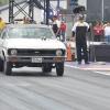 2012_nhra_spring_nationals_sportsman_078