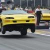 2012_nhra_spring_nationals_sportsman_093