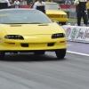 2012_nhra_spring_nationals_sportsman_094