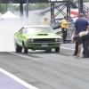 2012_nhra_spring_nationals_sportsman_095