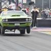2012_nhra_spring_nationals_sportsman_098