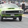 2012_nhra_spring_nationals_sportsman_100