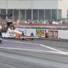 2012_nhra_spring_nationals_top_fuel01