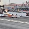2012_nhra_spring_nationals_top_fuel03