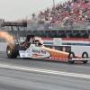 2012_nhra_spring_nationals_top_fuel04