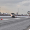 2012_nhra_spring_nationals_top_fuel05