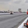 2012_nhra_spring_nationals_top_fuel06