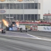 2012_nhra_spring_nationals_top_fuel07