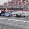 2012_nhra_spring_nationals_top_fuel10