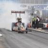 2012_nhra_spring_nationals_top_fuel12