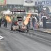 2012_nhra_spring_nationals_top_fuel13