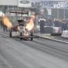 2012_nhra_spring_nationals_top_fuel14