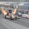 2012_nhra_spring_nationals_top_fuel15