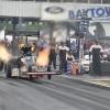 2012_nhra_spring_nationals_top_fuel17