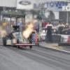2012_nhra_spring_nationals_top_fuel18