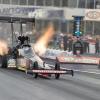 2012_nhra_spring_nationals_top_fuel20
