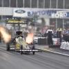 2012_nhra_spring_nationals_top_fuel22