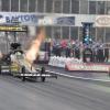 2012_nhra_spring_nationals_top_fuel23