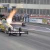 2012_nhra_spring_nationals_top_fuel24