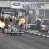 2012_nhra_spring_nationals_top_fuel26