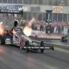 2012_nhra_spring_nationals_top_fuel28