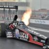 2012_nhra_spring_nationals_top_fuel29