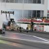 2012_nhra_spring_nationals_top_fuel30